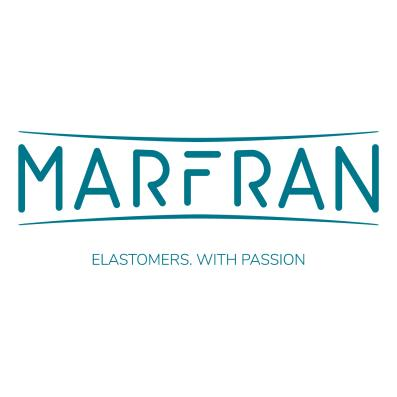 MARFRAN SRL