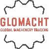 GLOMACHT