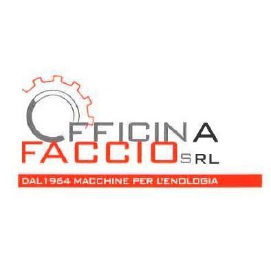 FACCIO GIUSEPPE