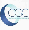 CENTRE GENERAL D'EXPERTISES COMPTABLES