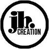 JB CREATION