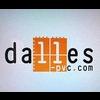 DALLES.PVC.COM