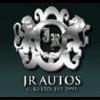 JR AUTOS LTD