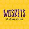 MISKETS SNACKS LLC