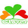 NANKING CLOVER TRANSFER PAPER CO.LTD