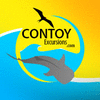 CONTOY EXCURSIONS CANCUN TOURS