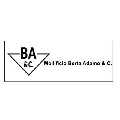 MOLLIFICIO BERTA ADAMO & C.