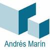MARMOLES ANDRES MARIN, S.L.