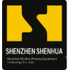 SHENZHEN SHENHUA PRINTING EQUIPMENT TECHNOLOGY CO., LTD