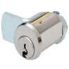 JUNYING DIE CASTING MOULD CO.,LTD