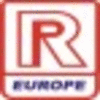 RICHPEACE EUROPE