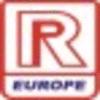 RICHPEACE EUROPE