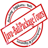 JAVA-BALI PACKAGE TOURS
