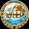 VIP RIVIERA TOUR