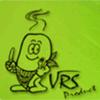 VRS PRODUCT