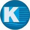 QINGDAO KEDUN PLASTIC MACHINERY CO.,LTD.