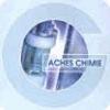 SA GACHES CHIMIE