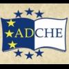 ADCHE