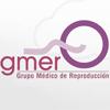 GMER - GRUPO DE REPRODUCCIÓN ASISTIDA