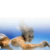 GUANGZHOU MINDER SWIMMING POOL EQUIPMENT MANUFACTURING CO., LTD.
