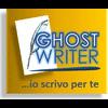 GHOSTWRITER - IO SCRIVO PER TE