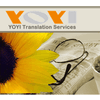 YOYI TRANSLATION SERVICES