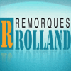 REMORQUES ROLLAND