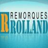 REMORQUES ROLLAND