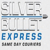 SILVER BULLET EXPRESS