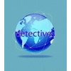 DETECTIVES PRIVADOS OCEANS