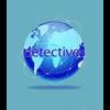 DETECTIVES PRIVADOS OCEANS