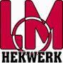 LM HEKWERK