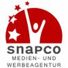 SNAPCO MEDIEN- UND WERBEAGENTUR GMBH WERBEAGENTUR