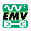 EMV INDUSTRIES