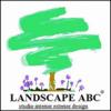 LANDSCAPE ABC - STABILIZED PLANTS - GARDEN DESIGN