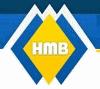HMB-HYUNDAI MACHINES BELGIUM