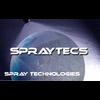 SPRAYTECS TECHNOLOGIES LTD.