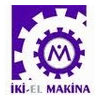 IKI-EL MACHINERY CONSTRUCTION AND FOOD INC. CO.