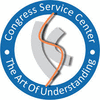 CONGRESS SERVICE CENTER