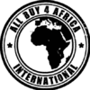ALL BUY 4 AFRICA INTWERNATIONAL TRADING, UNIPESSOAL LDA