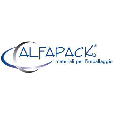ALFAPACK SRL MATERIALI PER L'IMBALLAGGIO