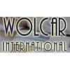 WOLCAR INTERNATIONAL