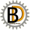 BALBAKY DESIGN COMPANY
