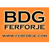 BDG FERFORJE