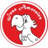 JOSE-AMORALES