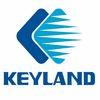 KEYLAND LASER TECHNOLOGY CO.,LTD
