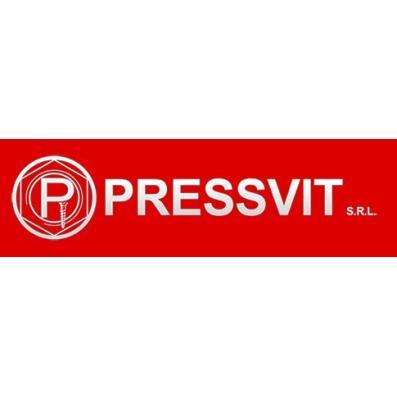 PRESSVIT S.R.L.