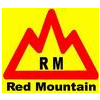 RED MOUNTAIN BUSINESS SERVICE OFFICE(RMBSO)