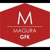 MAGURA GFK LTD.