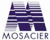 MOSACIER